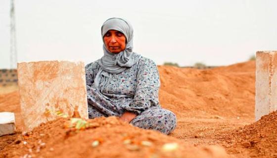 الصورة الأصلية للمادة من موقع العربي الجديد